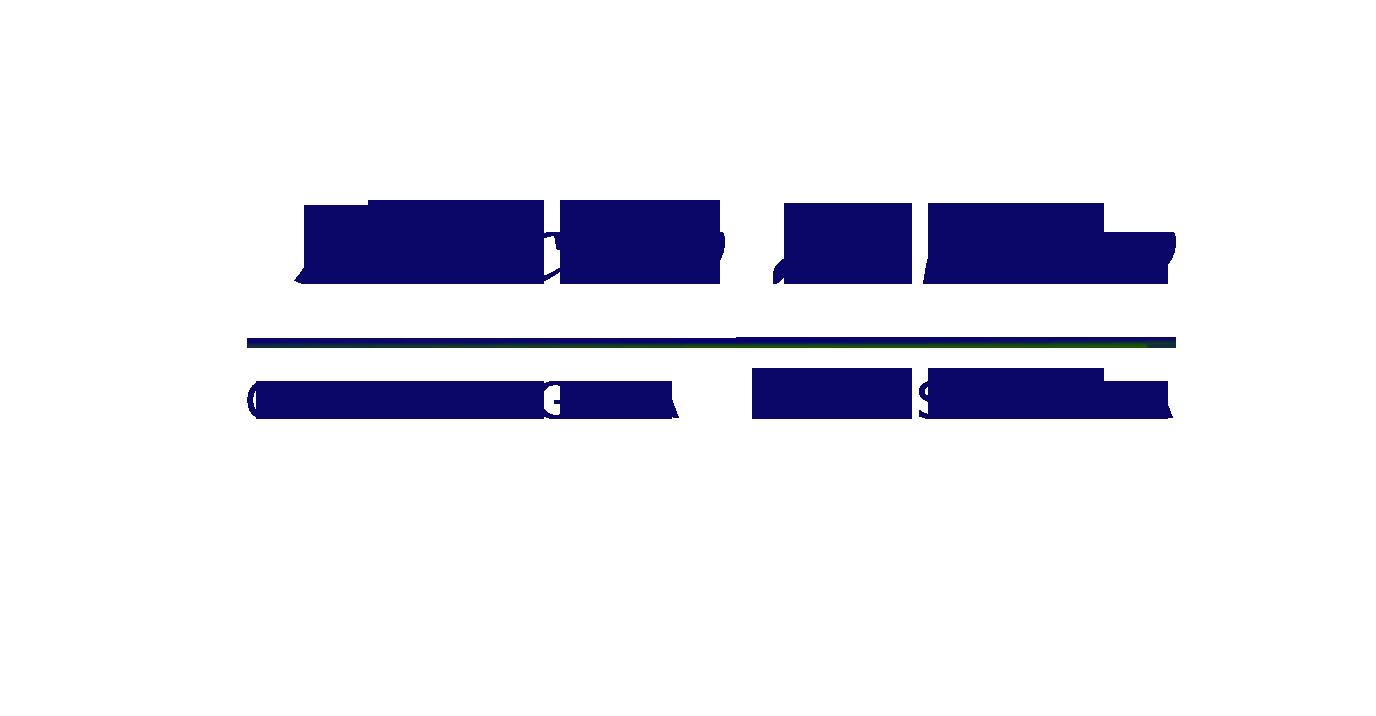Dr Marcelo